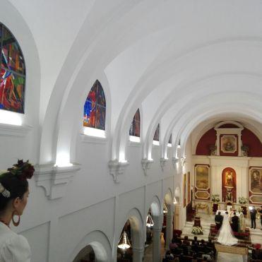 coro-rociero-bodas-cordoba-4