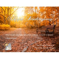 Small Crop Of Happy Thanksgiving Wishes For Everyone