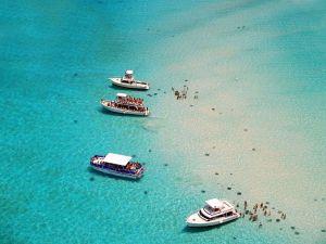 cayman-islands-caribbean-sea-1024x768
