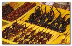 insettidolci
