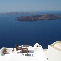 Grecia ai tempi della crisi