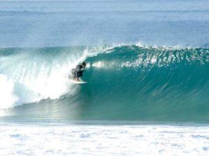 algarve-surf-guide-2