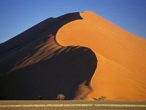 dune45-namibia