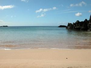 spiaggia-di-anakena-sullisola-di-pasqua_6100061