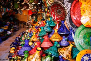 Marrakech-Rainbow-colors