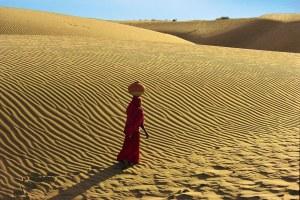 Rajasthan1