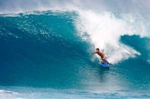 loscabossurfer