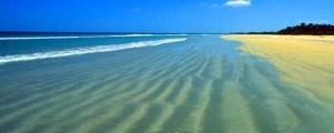 Pasikuda Ocean