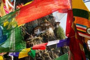 bhutan 132