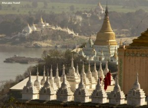 tour_birmania_2