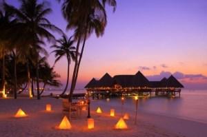tramonto-romantico-al-resort-da-cinque-stelle