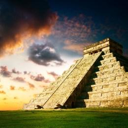 Yucatan, 15 cose da sapere