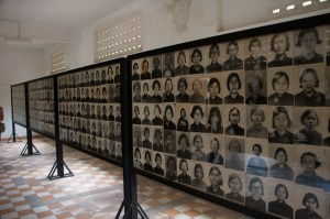 The-Tuol-Sleng-Genocide-Museum-is-a-museum-in-Phnom-Penh-the-capital-of-Cambodia.-The-site-is-a-former-high-school-which-was-used-as-the-notorious-Security-Prison-21-S-21-Christian-Haugen