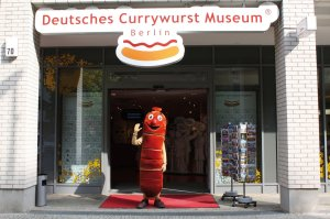 deutsches-currywurst-museum-berlin-de11268