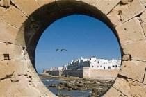 "Essaouira, la ""bianca"""