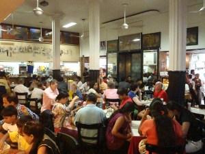 17401_leopold-cafe-image-courtesy-www-tonylindblom-blogspot-com