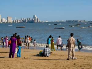 Mumbai-Dreams-Itinerary-1-205631363622670_800_600