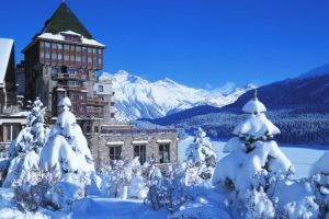 badrutts-palace-hotel-st-moritz-1_big