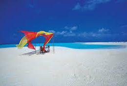 Maldive, tentazione delle Feste  Ma da gennaio sono più belle