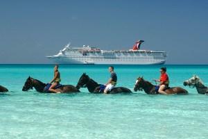 Bahamas-Horseback-Riding-600