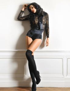 cadolle_paris_lingerie_fairefroufrou