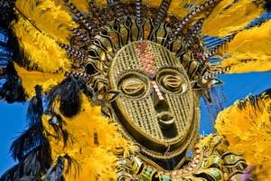 carnevale-trinidad