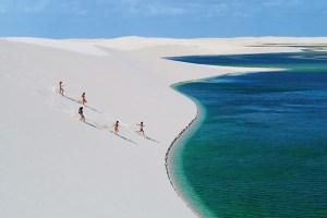 brasile_lencois_maranhenses_dune_bianche_racconti_di_viaggio