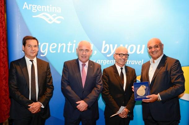 Argentina-26-05-2015-7399