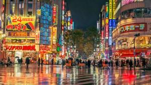 tokyo-city-fashion-at-night-wallpaper