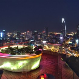 Chill-Sky-Bar-Saigon-600x363