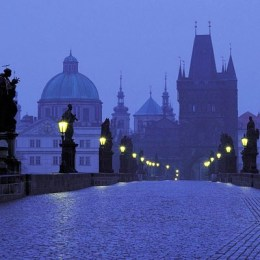 Praga-le-cose-pi---belle-da-vedere-2-800x400-800x400