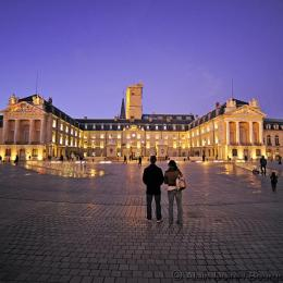 ebourgogne-tourisme