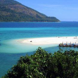 Incoming-Asia-Tour-Operator-Koh-Lipe-Thailand-vacanza-Thailandia-beach