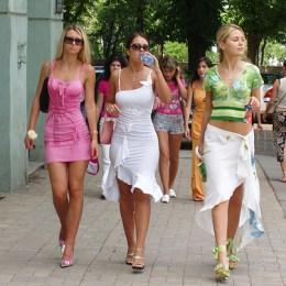 ragazze-ucraine