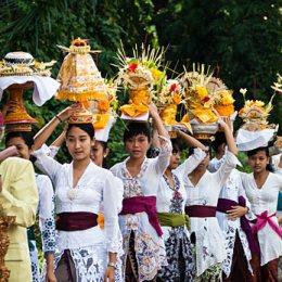 baliubud-ceremony