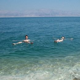 7827-mar_morto_giordania1-622x471