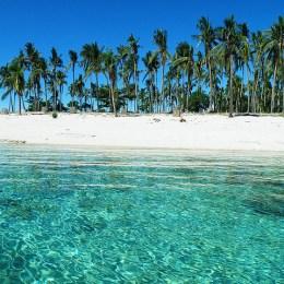 Filippine, ecco Masbate