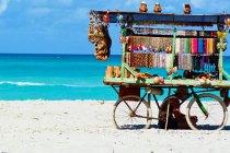 Cuba, la gioia semplice