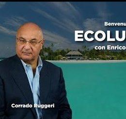 """EcoLuxury, la filosofia  del """"bel viaggiare"""""""