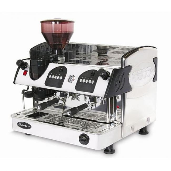 Unique Commercial Coffee Machine Expobar Markus Plus 2 Group And Design Ideas