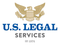 us-legal-services