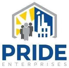 PRIDE-Logo-2014_01 16 14