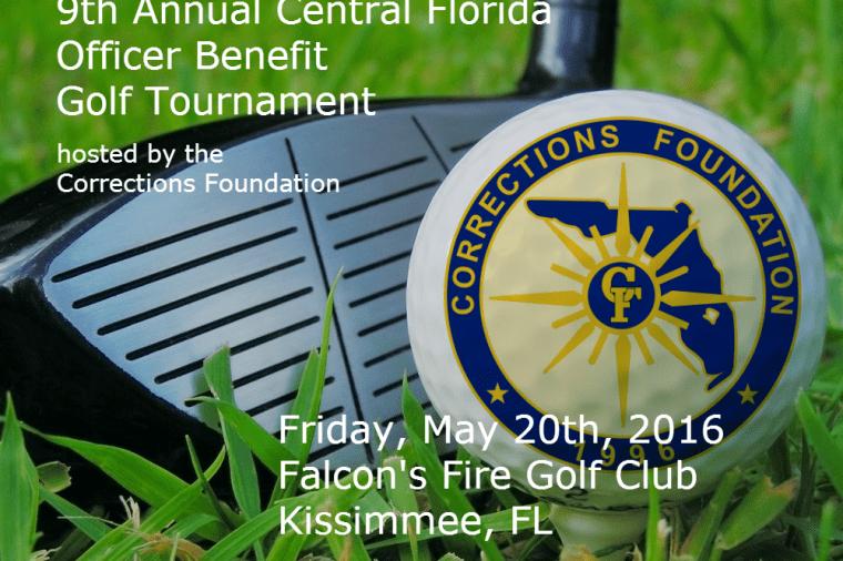 Golf Logo - pixlr - text
