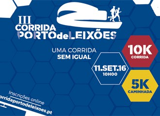 3_corrida_porto_leixoes