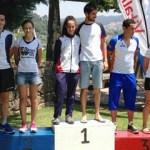 Penafiel City Race
