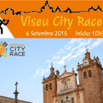 Viseu City Race