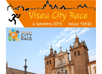 viseu_city_race_2015