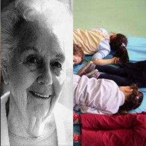 nipoti muoiono di fame nonna ricoverata