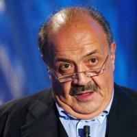 Lutto nella televisione Italiana: Maurizio Costanzo si è impiccato