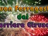 Corriere_ferragosto